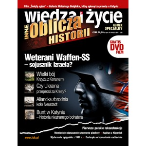 Inne Oblicza Historii 2/2011 (25)