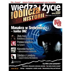 Inne Oblicza Historii 3/2011 (26)