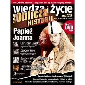 Inne Oblicza Historii 4/2011 (27)