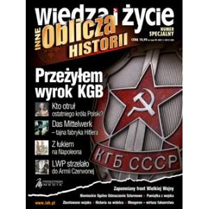 Inne Oblicza Historii 1/2012 (28)