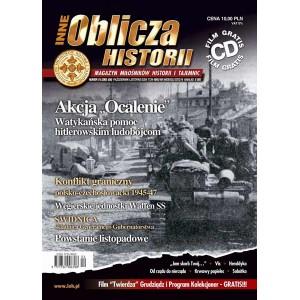 Inne Oblicza Historii 06/2005 (6)