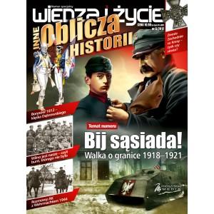 Inne Oblicza Historii 5/2012(31)