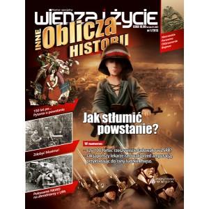 Inne Oblicza Historii 1/2013(32)