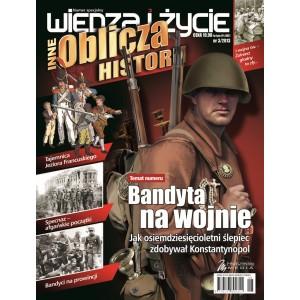 Inne Oblicza Historii 3/2013 (34)