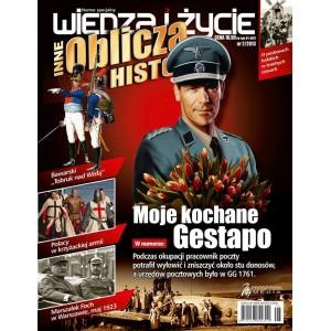 Inne Oblicza Historii 2/2013 (33)