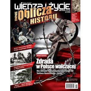 Inne Oblicza Historii 4/2013 (35)
