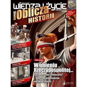 Inne Oblicza Historii nr 2/2014 (37)