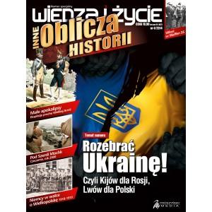 Inne Oblicza Historii 4/2014 (39)