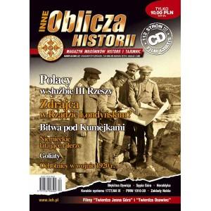 Inne Oblicza Historii 02/2005 (7)