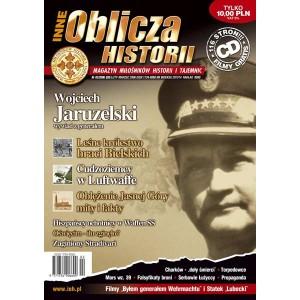Inne Oblicza Historii 03/2006 (8)