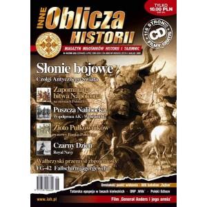 Inne Oblicza Historii 04/2006 (9)