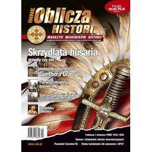 Inne Oblicza Historii 05/2006 (10)