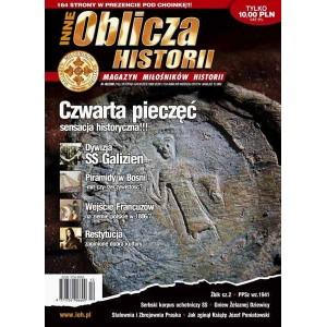 Inne Oblicza Historii 06/2006 (11)