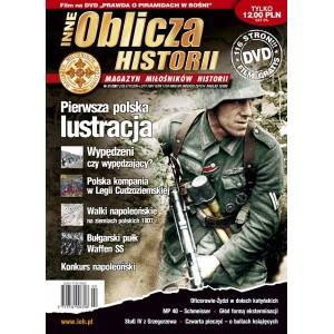 Inne Oblicza Historii 01/2007 (12)