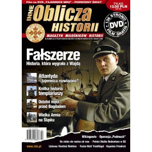 Inne Oblicza Historii 01/2008 (14)
