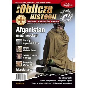 Inne Oblicza Historii 03/2007 (13)