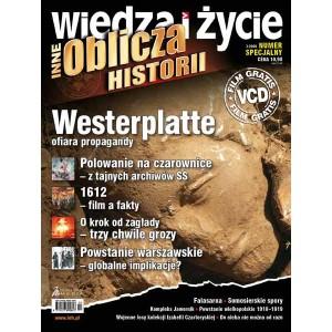 Inne Oblicza Historii 03/2008 (15)
