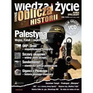 Inne Oblicza Historii 01/2009 (16)