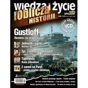 Inne Oblicza Historii 03/2009 (17)