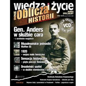 Inne Oblicza Historii 04/2009 (18)