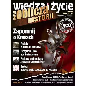 Inne Oblicza Historii 01/2010 (20)