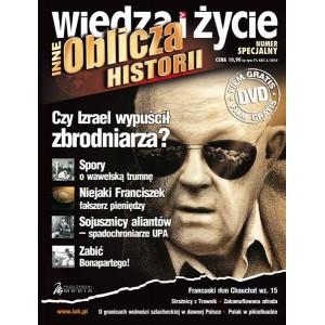 Inne Oblicza Historii 03/2010 (21)