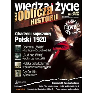 Inne Oblicza Historii 04/2010 (22)