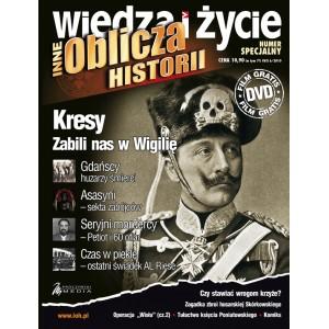 Inne Oblicza Historii 6/2010 (23)