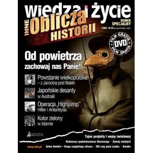 Inne Oblicza Historii 1/2011 (24)